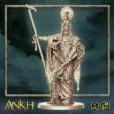 CMoN Ankh Gods Of Egypt Preview 2