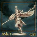 CMoN Ankh Gods Of Egypt Preview 3