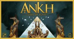 CMoN Ankh Gods Of Egypt Preview 4