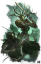 Cubicle7 Age Of Sigmar Soulbound – Let's Fight!