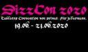 Dizzycon Banner