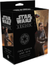 FF SWL Iden Versio And ID10 Commander Expansion 1