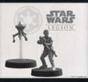 FF SWL Iden Versio And ID10 Commander Expansion 2
