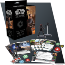 FF SWL Iden Versio And ID10 Commander Expansion 3