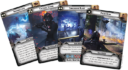 FF SWL Iden Versio And ID10 Commander Expansion 5