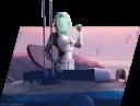 FFG Republic AT RT Unit Expansion 4