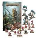 GW Sammlung Start Collecting! Gloomspite Gitz
