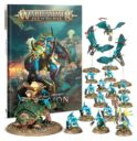 GW Sammlung Start Collecting! Skinks