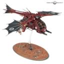 Games Workshop Engine War – Requisition Approved 5