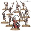 Games Workshop Sunday Preview Sisters Of Battle – Complete! 2