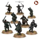 Games Workshop Sunday Preview Zoatally Awesome 3