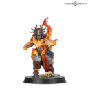 Games Workshop Warcry Heats Up 1