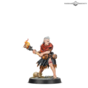 Games Workshop Warcry Heats Up 2