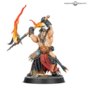 Games Workshop Warcry Heats Up 3