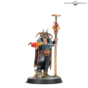 Games Workshop Warcry Heats Up 7