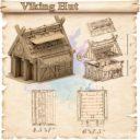 ILC Viking Legends Kickstarter 10