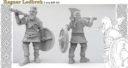ILC Viking Legends Kickstarter 14