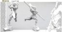 ILC Viking Legends Kickstarter 19
