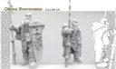 ILC Viking Legends Kickstarter 20
