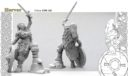 ILC Viking Legends Kickstarter 21
