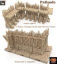 ILC Viking Legends Kickstarter 25
