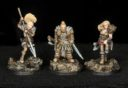 ILC Viking Legends Kickstarter 3