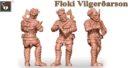 ILC Viking Legends Kickstarter 35