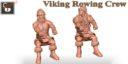 ILC Viking Legends Kickstarter 43