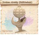 ILC Viking Legends Kickstarter 48