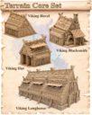 ILC Viking Legends Kickstarter 7