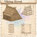 ILC Viking Legends Kickstarter 9