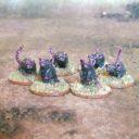 IronGate Rats 01