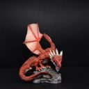 JR Juegorama Monsters & Creatures 1