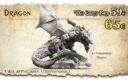 JR Juegorama Monsters & Creatures 13