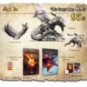 JR Juegorama Monsters & Creatures 15