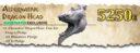 JR Juegorama Monsters & Creatures 17