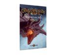 JR Juegorama Monsters & Creatures 5