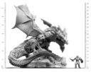 JR Juegorama Monsters & Creatures 8