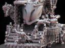 Lost Kingdom Miniatures Anzu Kanone 07