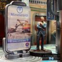 Minescorp 1000x