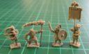 Plastic Soldier Company 15mm Fellas Preview 2