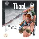 S75 Thaal Dragon Fury 1