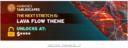SWM Secret Weapon HD Bases Kickstarter 12