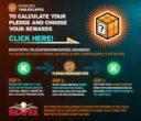 SWM Secret Weapon HD Bases Kickstarter 13