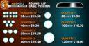 SWM Secret Weapon HD Bases Kickstarter 15