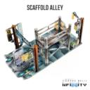 ScaffoldAlley 1000x
