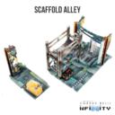 ScaffoldAlleybackcomponent 1000x