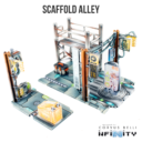 ScaffoldAlleycomponent 1000x