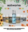 Scale 75 Soilworks Environments0