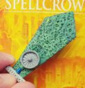 Spellcrow Plaguewings Prev
